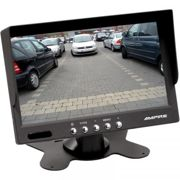 "Ampire RVM072 7"" Monitor"