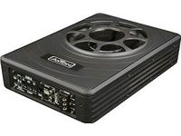 Axton ATB20P Subwoofer