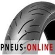 Bridgestone Battlax BT 023 Rear 160/60 R18 TL 70 W