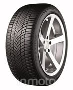 Bridgestone Weather Control A005 Evo 215/60R16 99 V XL