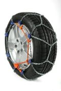 Car1 Comp.Grip by RUD Schneeketten 175/80R15 , 185/70R15; ; 205/55R15; 205/60R15