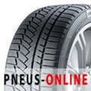 Continental WinterContact TS 850 P FR ContiSeal M+S 235/50 R20 100T