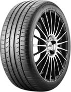 Continental ContiSportContact 5P ( 275/35 ZR21 (103Y) XL ND0 )