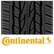 CONTINENTAL CROSSCONTACT LX-2 FR BSW 205/70 R15 96 H