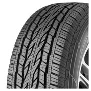 Continental CrossContact LX 2 XL FR 275/60 R20 119H