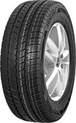 Continental VanContact Winter 285/65 R16 131 R C