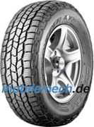 Cooper Discoverer AT3 4S ( 265/70 R17 115T OWL )