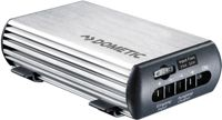 Dometic Group PerfectCharge DCDC 24 DC/DC-Wandler 24 V/DC - 12 V/24A 335W