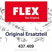 FLEX Stift RS 29 18.0 (437.409)