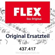FLEX Stift RS 29 18.0 (437.417)