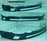 FORD MONDEO MK3 FACELIFT FRONTANSATZ FRONTLIPPE tuning-rs.eu