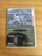 Garmin Map Pilot Audio 20 Star2 v15 Europe 2020/2021 A2139064607 ORIGINAL