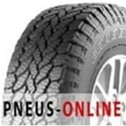 General Tire Grabber AT3 245/75 R15 113 S