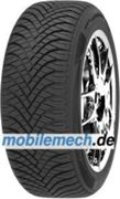 Goodride All Seasons Elite Z-401 ( 175/65 R15 84H )