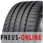 Goodyear Eagle F1 Asymmetric 3 XL FP * 245/45 R18 100Y
