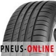 Goodyear Efficient Grip Performance 195/55 R16 91 V XL