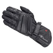Held Wave Gore-Tex Handschuhe M