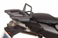 Hepco Becker Alurack BMW F 650 GS Twin ab BJ08