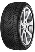 Imperial All Season Driver XL 225/35 R19 88Y