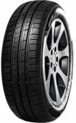 Imperial EcoDriver 4 185/60R14 82H