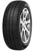 Imperial EcoDriver4 135/70 R15 70T