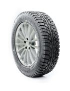 INSA TURBO NORDIC GRIP 225/40R1892H