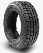 INSA TURBO PIRINEOS 195/65R1591H