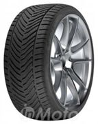 Kormoran All Season 185/65R15 88 H