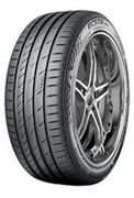 Kumho PS71 XRP FSL 225/55 R17 97Y