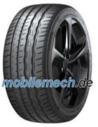 Laufenn Z Fit EQ LK03 ( 245/45 ZR17 99Y XL 4PR SBL )