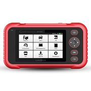 LAUNCH CRP-301050478 OBD-II Diagnosewerkzeuge, Rot