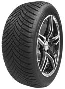 Ling Long Green-Max Allseason 185/60R15 88H XL