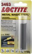 Loctite® 3463 Repair Stick Metall 396913 50g
