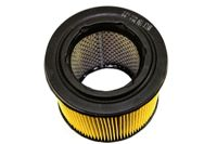 Luftfilter Mahle LX194 für BMW R 90 S 65 LS 60 50 45 N 100 RT RS 80 RT 75