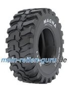 Magna MA11 ( 405/70 R18 168A2 TL Doppelkennung 152J )