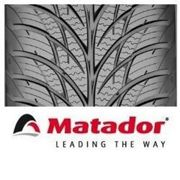 MATADOR MP62 All Weather EVO 175/70 R14 84 T