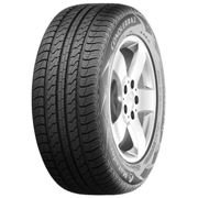 MATADOR Off-Road SUV MP 82 CONQUERRA 2 - 1x 255/65R16 109H