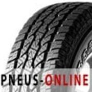 Maxxis AT-771 265/70 R16 112 T OWL