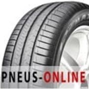 Maxxis ME3 155/70 R13 75 T