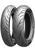 Michelin Commander III Cruiser Rear M/C 200/55 R17 78V