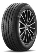 Michelin E Primacy 205/55R17 91W FSL