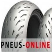 Michelin Power 5 200/55 R17 TL 78 W