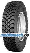 Michelin Remix X Works XDY ( 315/80 R22.5, runderneuert )