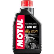 Motul 105962 Fork Oil FL Very Light - 1 Liter