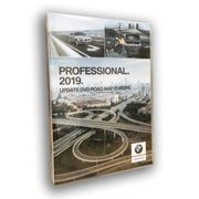 Navteq BMW CCC Professional 2018 Navigations 3xDVD Update Road Map EUROPA Teile Nr: 65 90 2 448 200