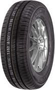 Nexen Roadian CT8 195/80 R14 106/104 R C