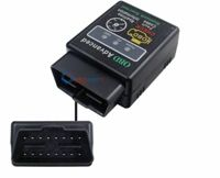 Xtrons Bluetooth OBD2 Adapter OBD II Auto Diagnose Scanner Individualisierung Tool Torque Diagnosewerkzeuge Diagnosegerät Android Auto Multimedia Player