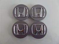 Original Nabendeckel Felgendeckel Honda Accord Civic CR-V