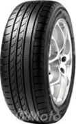 Rotalla Ice-Plus S210 225/60R17 99 H