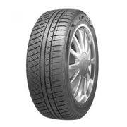 SAILUN ATREZZO 4SEASONS 195/55R1691V